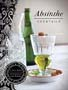 Absinthe Cocktails-Craft Cocktail Recipes