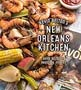 New Orleans Kitchen Creole Cooking by Kevin Belton